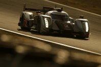 Audi zmagal v Le Mansu