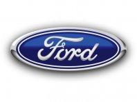 Zmanjšanje okvar pri Fordu