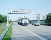 Poenoten sistem cestninjenja v Avstriji in Nemčiji