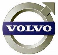 Volvo zapira tovarno