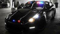 Policijski GTR