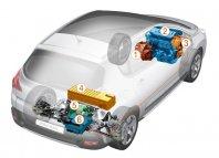 Bosch pripomogel Peugeotu
