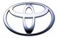 Toyotin vpoklic avtomobilov zaradi …