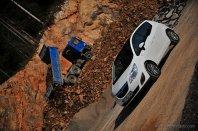 Opel Meriva 1.4 16V Turbo
