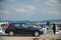 Hyundai i30 1,6 CRDi