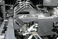 Renaultov Optitrack širi ponudbo