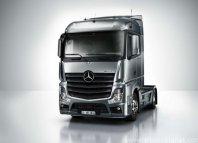 Mercedesov