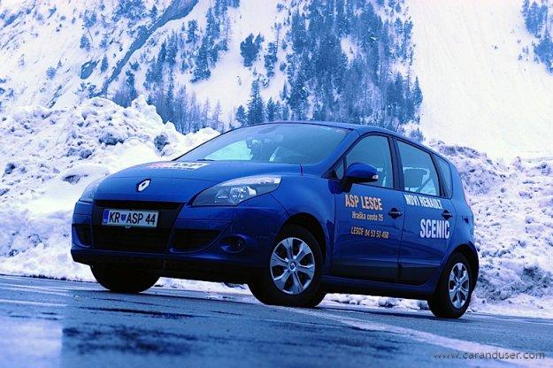Caranduser.com v Ženevi