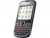 Slovenska nadgradnja Windows Mobile za Omnio B7330