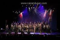 Perpetuum Jazzile in VX 2012