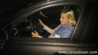 Tretje mnenje - BMW 328i Touring