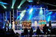 Slovenija ima talent (3. sezona) – 2. polfinalna oddaja