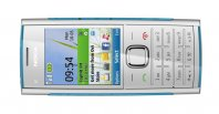 Nova Nokia X2
