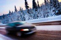 Kako bo v zimskem času poskrbljeno za ceste?