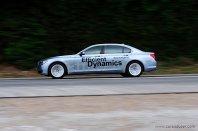 BMW-jevi dnevi inovacij