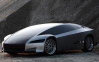 VW z italijanskim stilom
