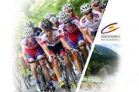 Zaradi kolesarske dirke Po Sloveniji 2014 bo ponekod oviran promet