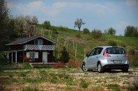 Renault Scenic dci130 Dynamique