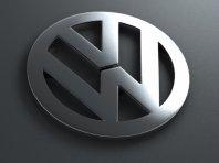Volkswagen v znamenju JAR-a