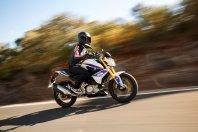 BMW Motorrad zastavil novo smer rasti za prihodnost
