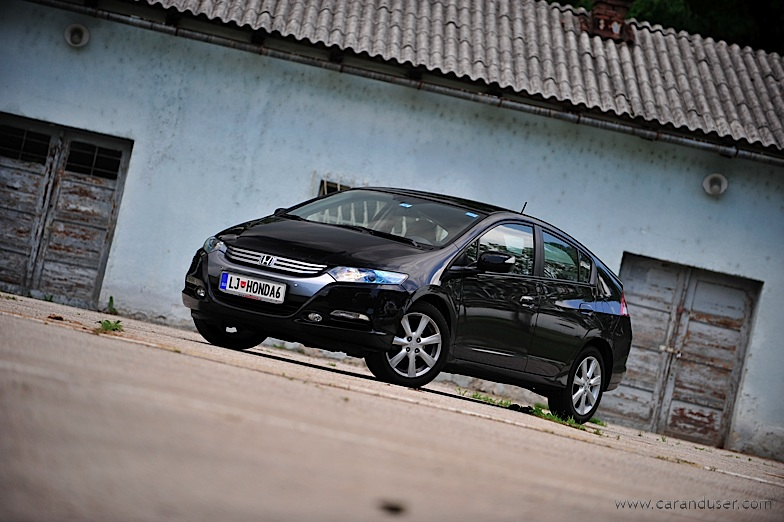 honda_insight_1.3_elegance01