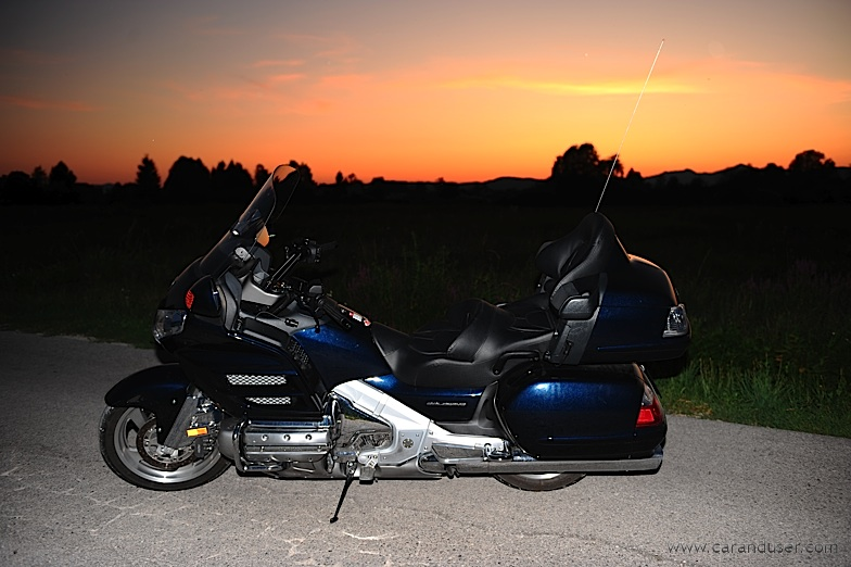 honda_goldwing07