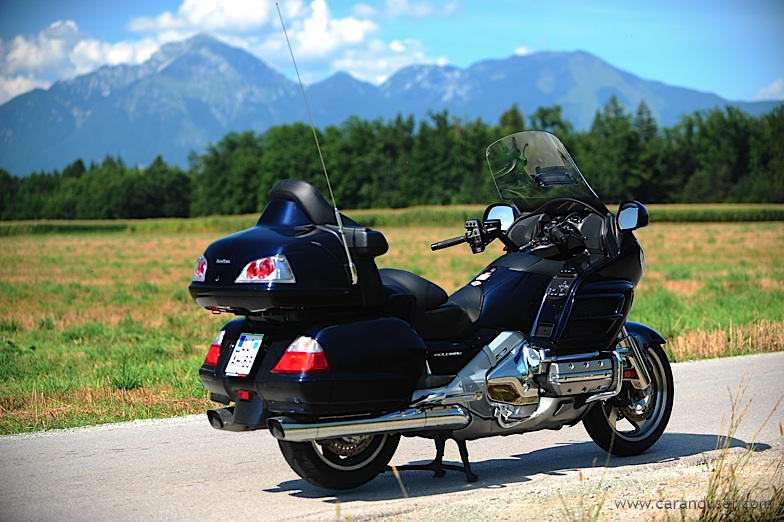 honda_goldwing12