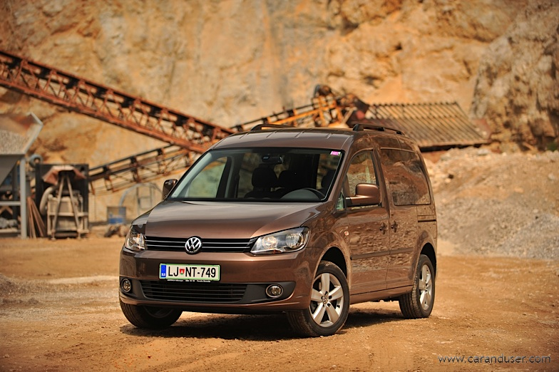 volkswagen_caddy015