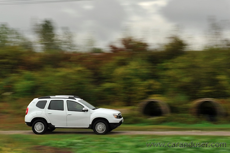 duster_ambiance4x4_010