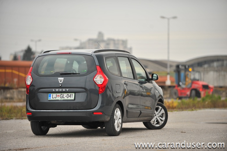 dacia lodgy09
