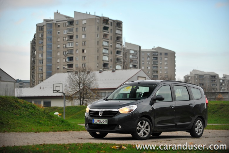 dacia lodgy10