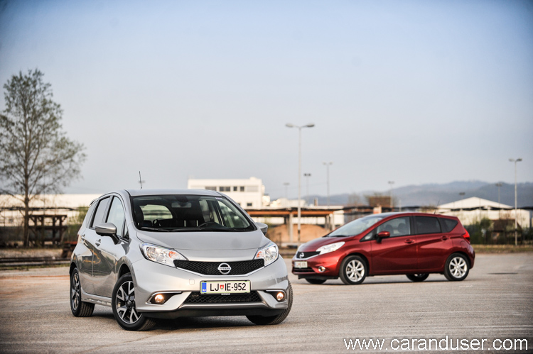 nissannote-5