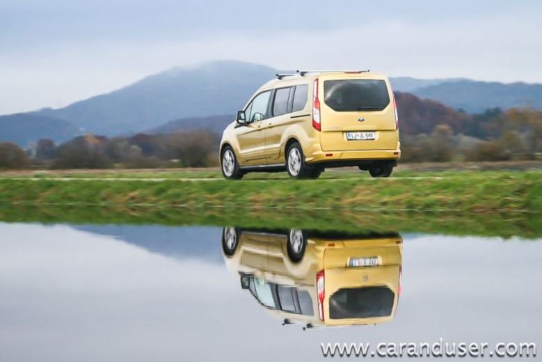 ford tourneo connect12
