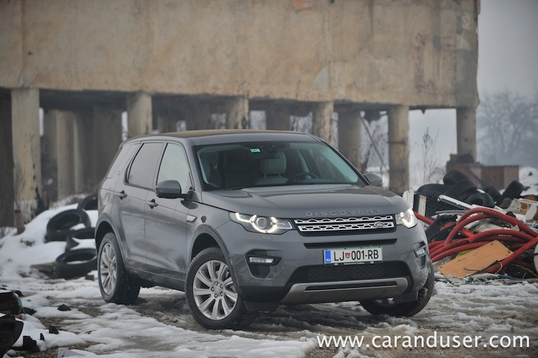 discovery sport04