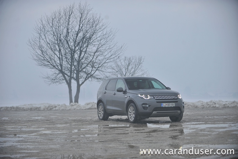 discovery sport09