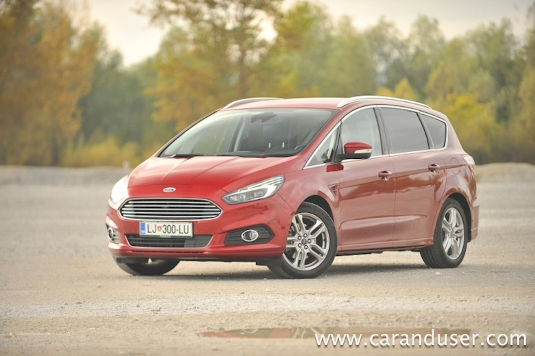 ford s max 2016 07