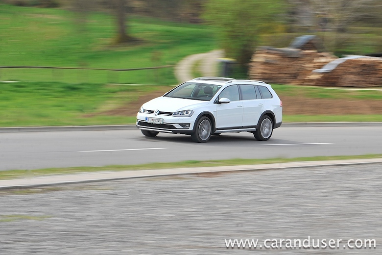 golf alltrack04