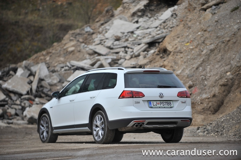 golf alltrack05