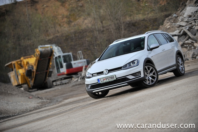 golf alltrack06