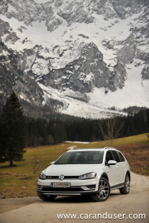 golf alltrack11