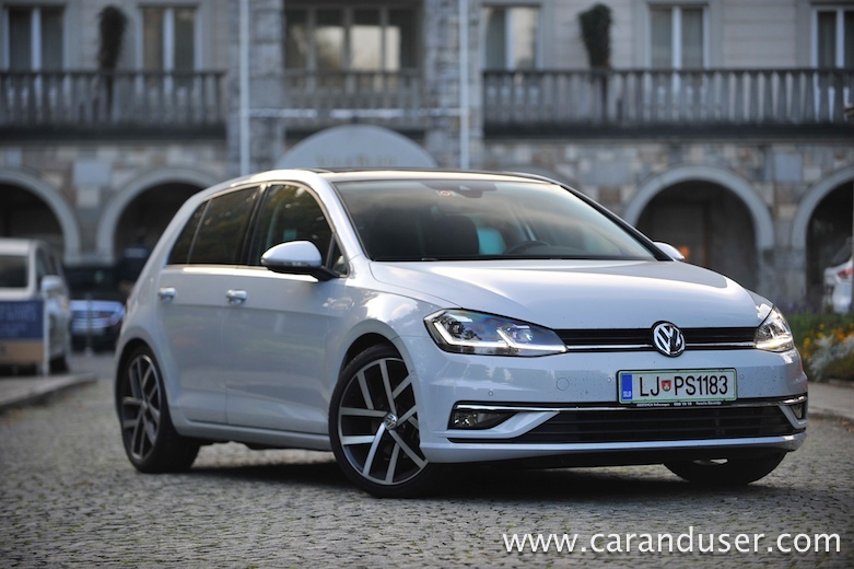 vw golf_20_tdi02