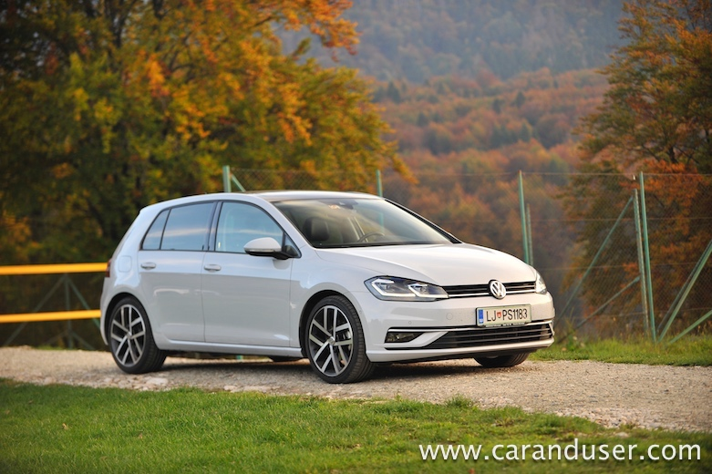 vw golf_20_tdi04