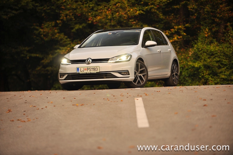 vw golf_20_tdi06