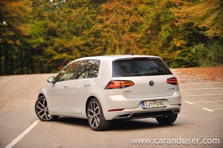 vw golf_20_tdi07