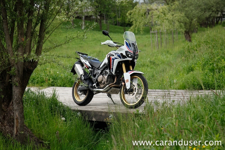 africa twin 2017 10