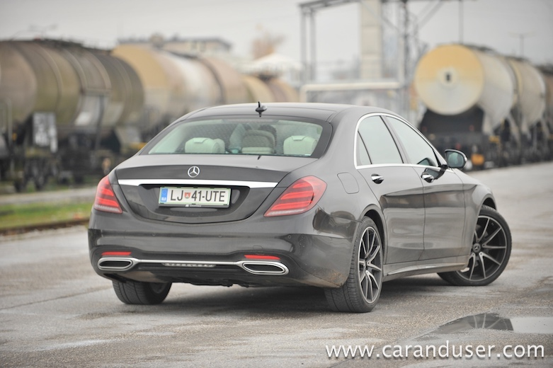 mb s400d05
