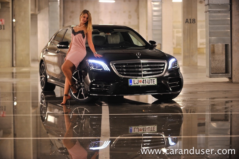 mb s400d08