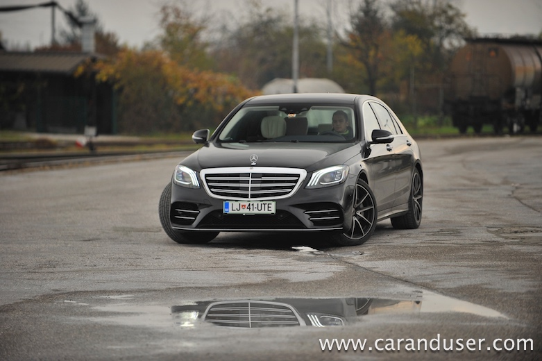 mb s400d16