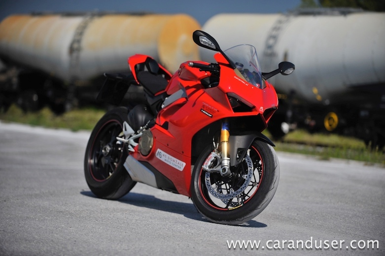 panigale01